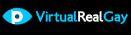 Virtual Real Gay